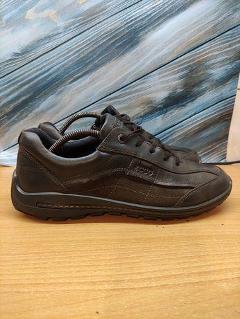 Ecco leather Gore-tex (Slovakia)