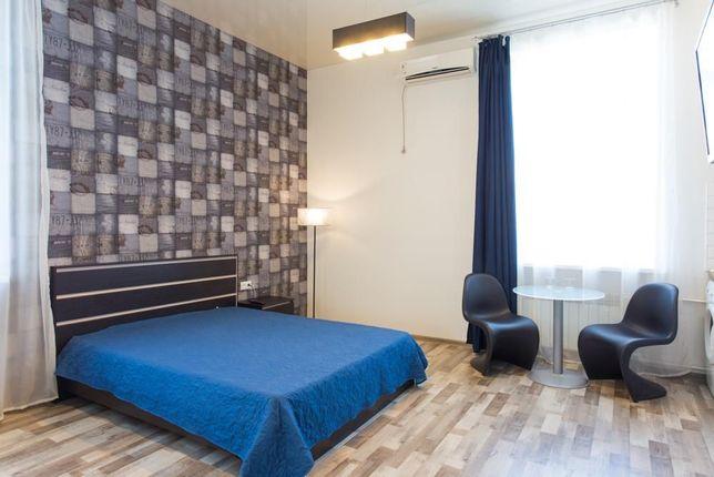 LUX квартира в самом центре Харькова (№2). Посуточно Харьков