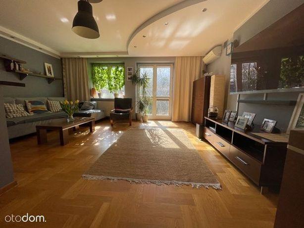 Mieszkanie 64m2 + garaż 27m2 Bezpośrednio !!!