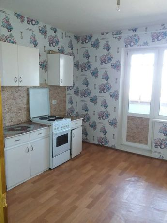 Сдам 2-х комнатную квартиру, ул.Милославская, Деснянский район