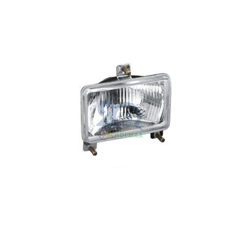 Lampa przednia Massey Ferguson 181-8, 169,3944M91