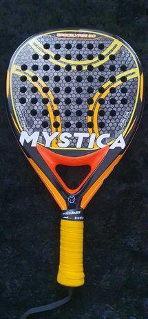 Mystica Apocalypse 2.0 2020 (Padel)