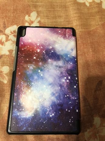 Чехол для Lenovo Tablet TB-8704X