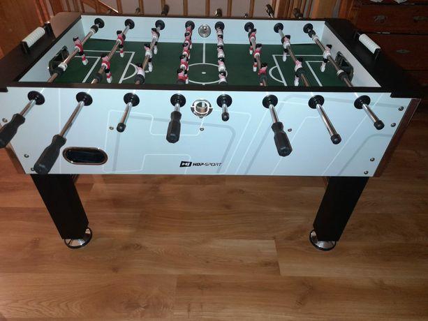 Piłkarzyki stół do piłkarzyków