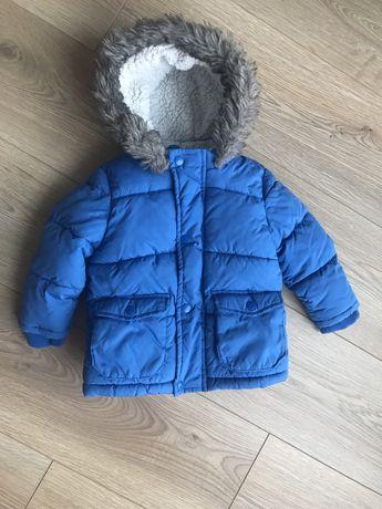 Куртка курточка деми