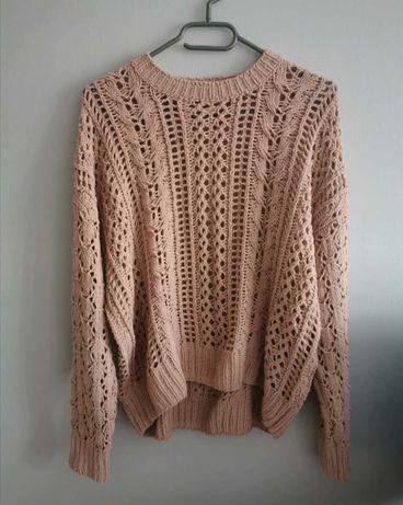Sweter sweterek bluzka. Sinsay