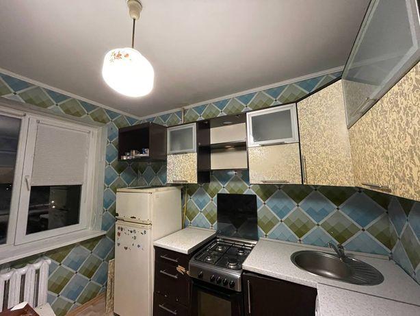 Здам 2 х кімн квартиру на Тутковського