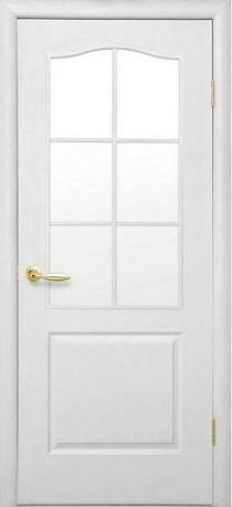 Продам двери Новый Стиль Херсон
