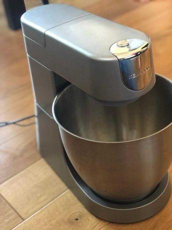 Robot kuchenny Kenwood Chef XL KVL4220S