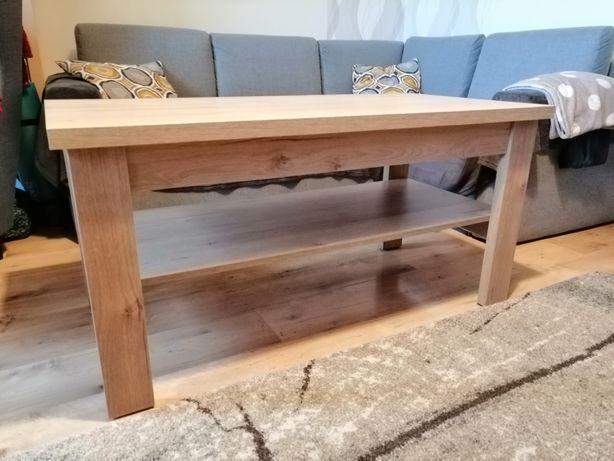 Ława 120, stolik kawowy, stolik prostokątny