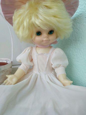 Кукла СССР 50 см