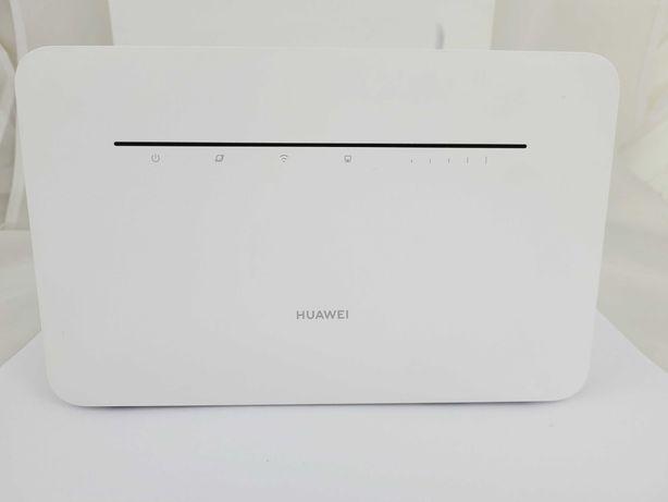HUAWEI 4G Router 3 Pro B535-232