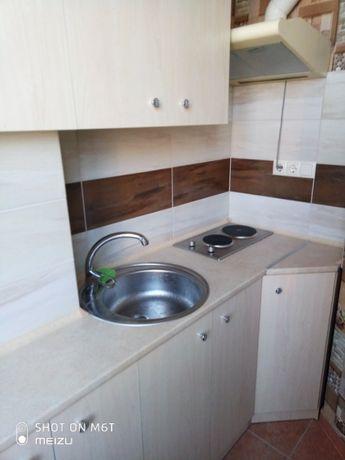 Продам смарт-квартиру с ремонтом в новом доме