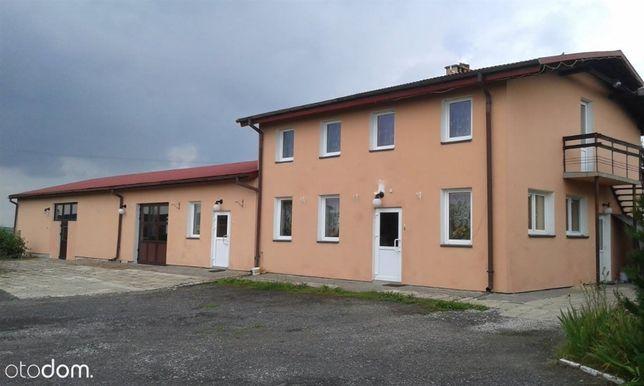 Noclegi mieszkanie kwatery dla pracowników