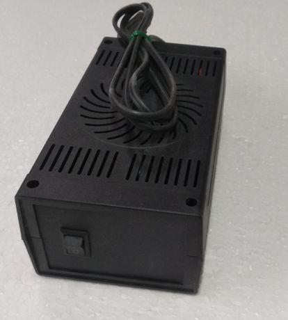 Преобразователь 220V -110V 350W