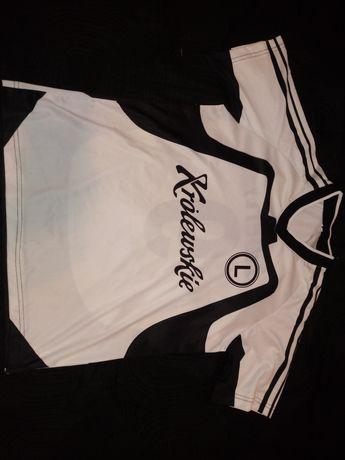 Koszulka Legii. Legia Warszawa