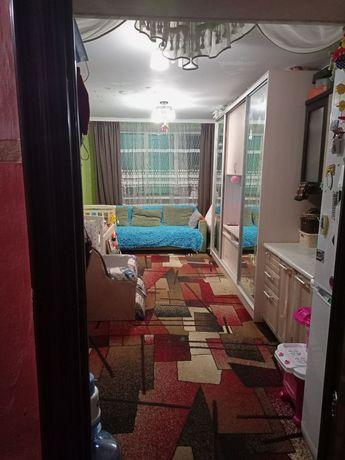 Кімната від власника