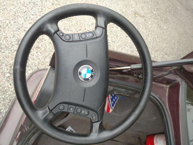 Руль е53 и подобные автомобили