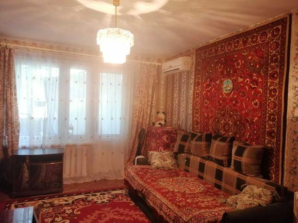 Продам 1-ком квартиру в отличном состоянии центр Таирова -26000$