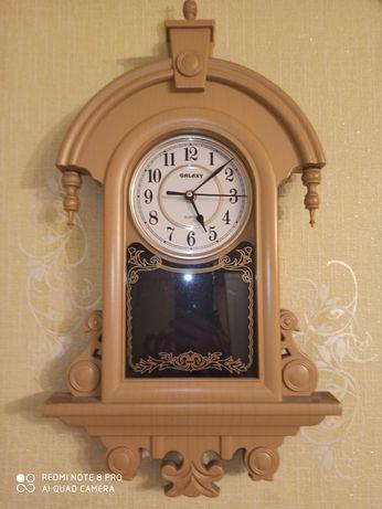Часы настенные/часики
