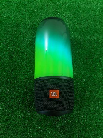 Колонка JBL Pulse 3 || Портативная акустика
