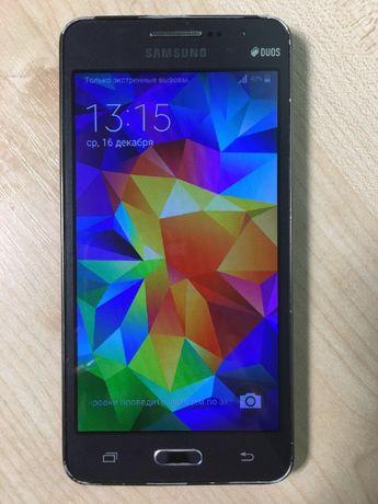 Смартфон Samsung Galaxy Grand Prime G530H (60711)