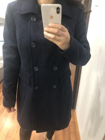 Płaszcz soyaconcept rozmiar 40 L nowy Zara