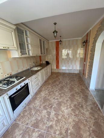 Продаю квартиру в с.САД Сумская область,Сумской район