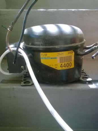 Compressor Danfoss 4400
