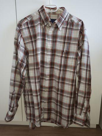 Koszula męska rozmiar M