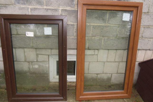 okna nowe powystawowe