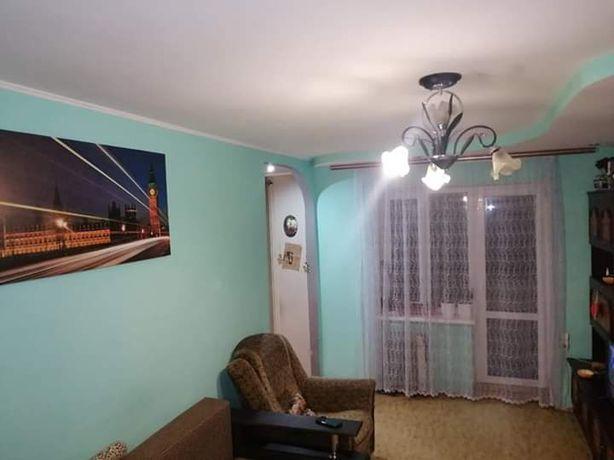 Продам 3х кімнатну квартиру по вул. Шевченка