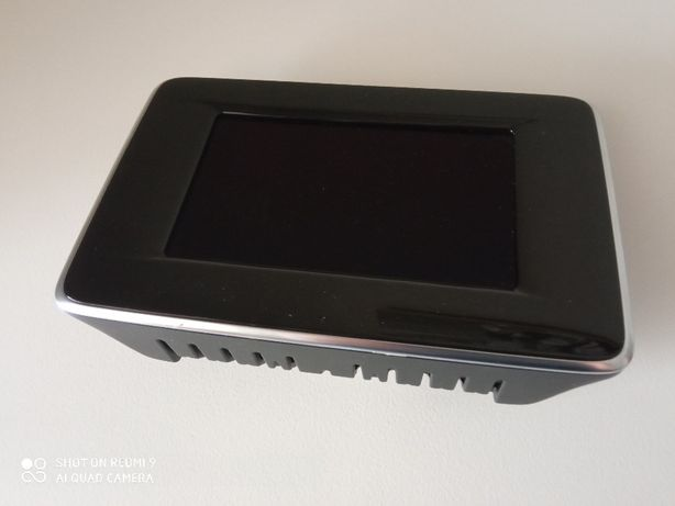 Wyświetlacz monitor ekran Mercedes A B CLA W117 W176 W246
