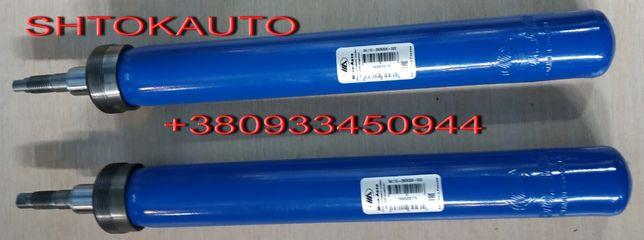 Амортизатор, вкладыш, стойка передняя ВАЗ 2108, 2110, 2170, 1118, 2190