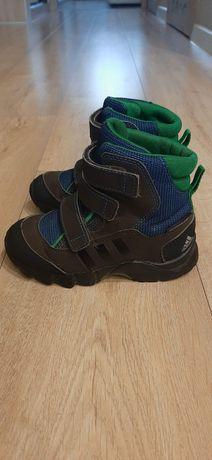 Adidas Holtanna Snow rozm. 26 (16cm)