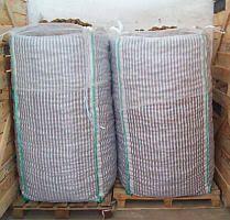 Worki Big Bag Wentylowane ! Czarne,białe ! 220 cm ! Do Cebuli,ziemniak