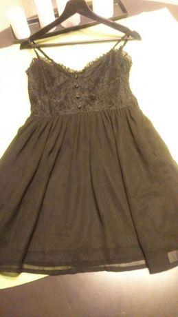 Sukienka H&M r. 36