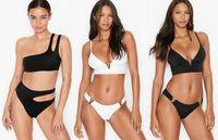 Раздельный купальник Victorias Secret оригинал США