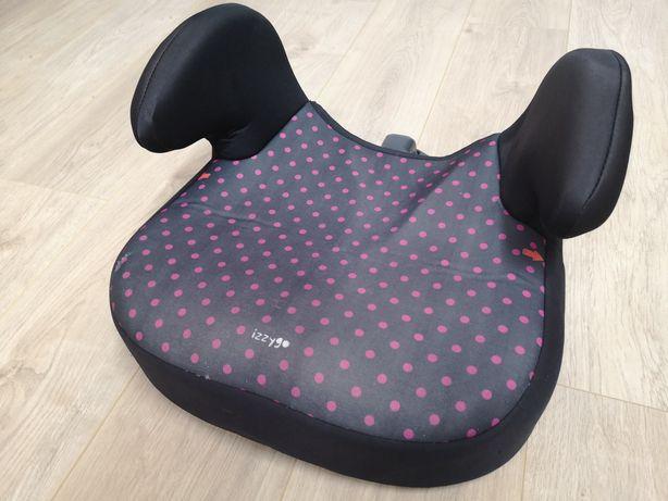 Cadeira criança auto (USADA)