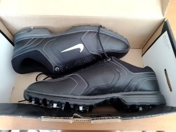 Sapatos de Golfe