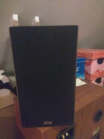 Głośniki, monitory Heco VITAS 200