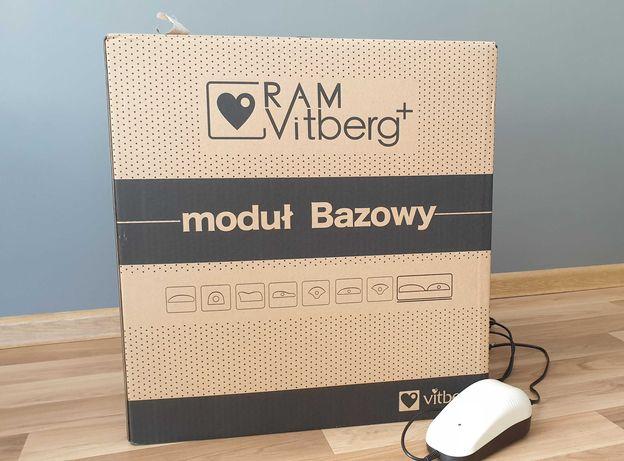 Masażer RAM Vitberg, moduł bazowy.