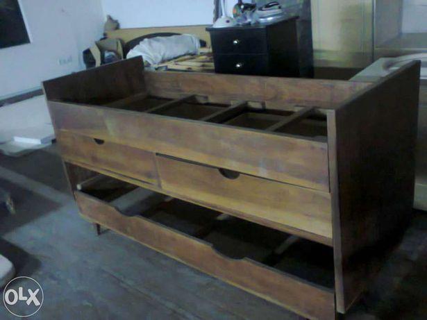 beliche madeira mecissa