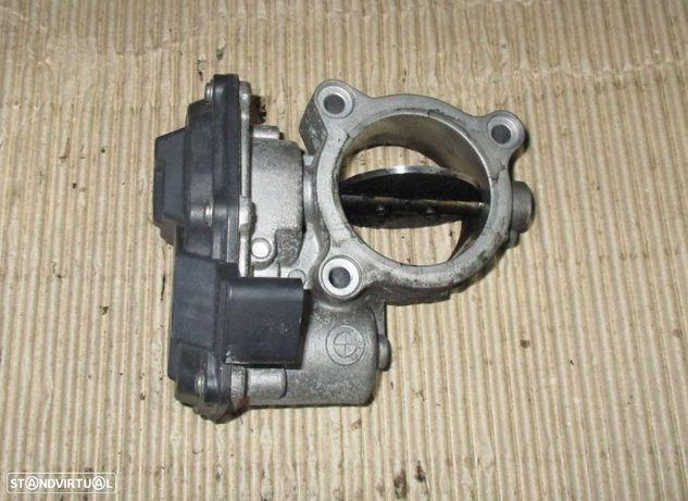 Borboleta para BMW 520d f11 (2012) 1354781075203 10378517 5.08369.04