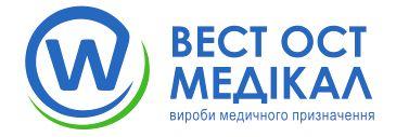 Розробка, дизайн логотипу і фірмового стилю