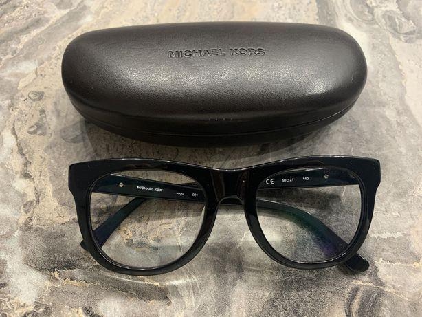 Продам очки Michael Kors