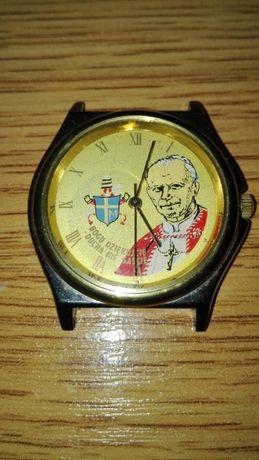 Zegarek JP2- Rosja Okazja !!!