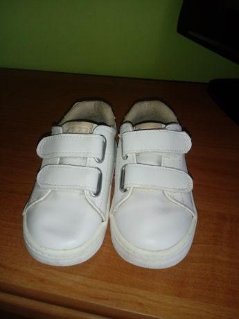 Sprzedam buty sportowe H&M