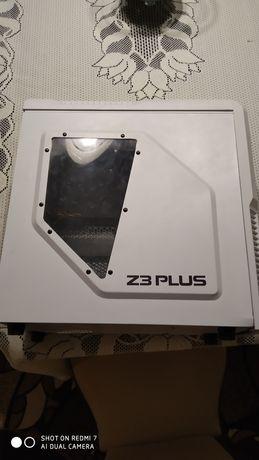 Obudowa komputera ZALMAN