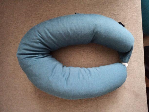 Poduszka stabilizacyjna Poofi